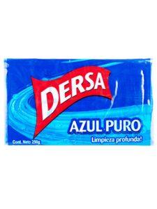 Dersa Azul Puro