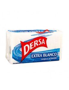 Dersa Extra Blanco